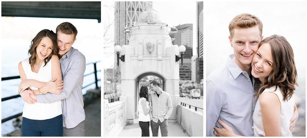 Tim&LisaParrish_Calgary_Wedding_Photographers_ParrishHousePhotos_14.jpg