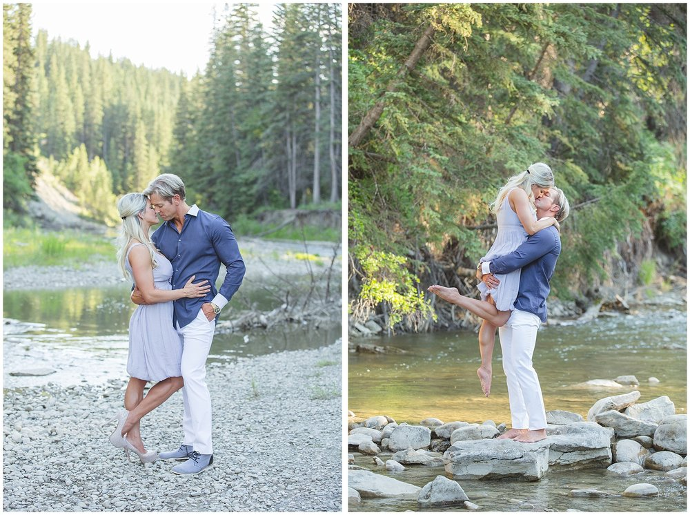 Calgary_Engagement_Photography_Fish_Creek_Park_01.jpg