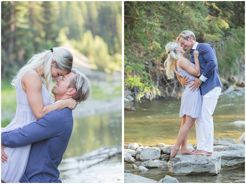 Calgary_Engagement_Photography_Fish_Creek_Park_07.jpg
