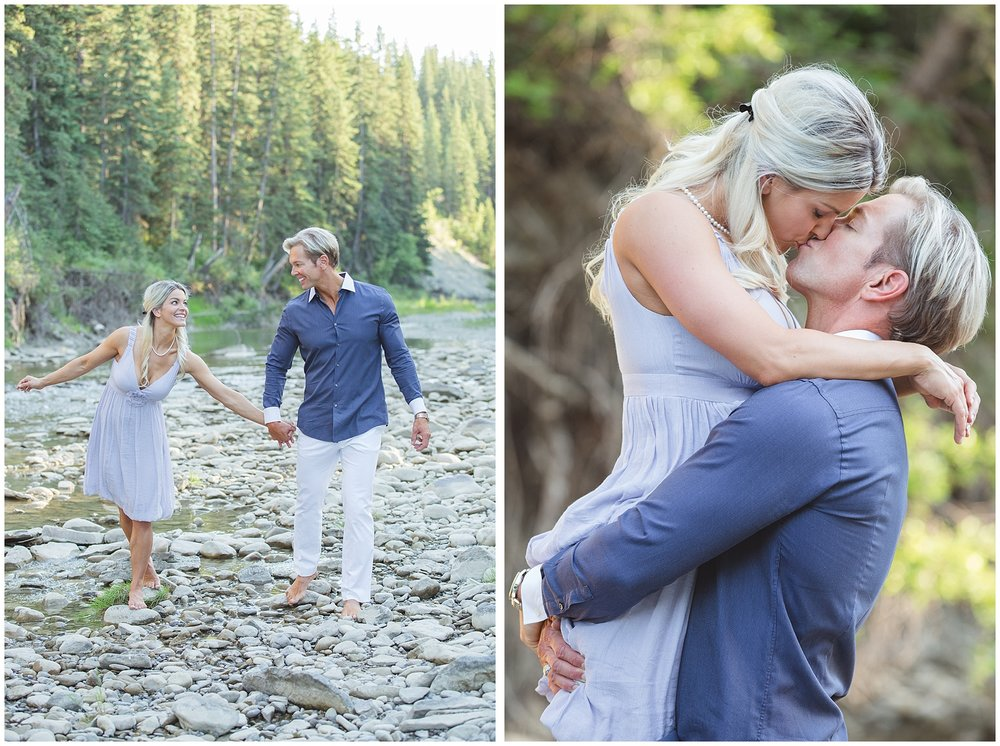Calgary_Engagement_Photography_Fish_Creek_Park_12.jpg