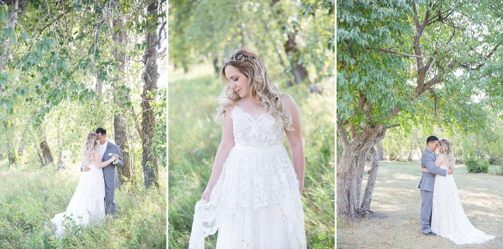 Calgary_Wedding_Photography_Bow_Valley_Ranche2.jpg