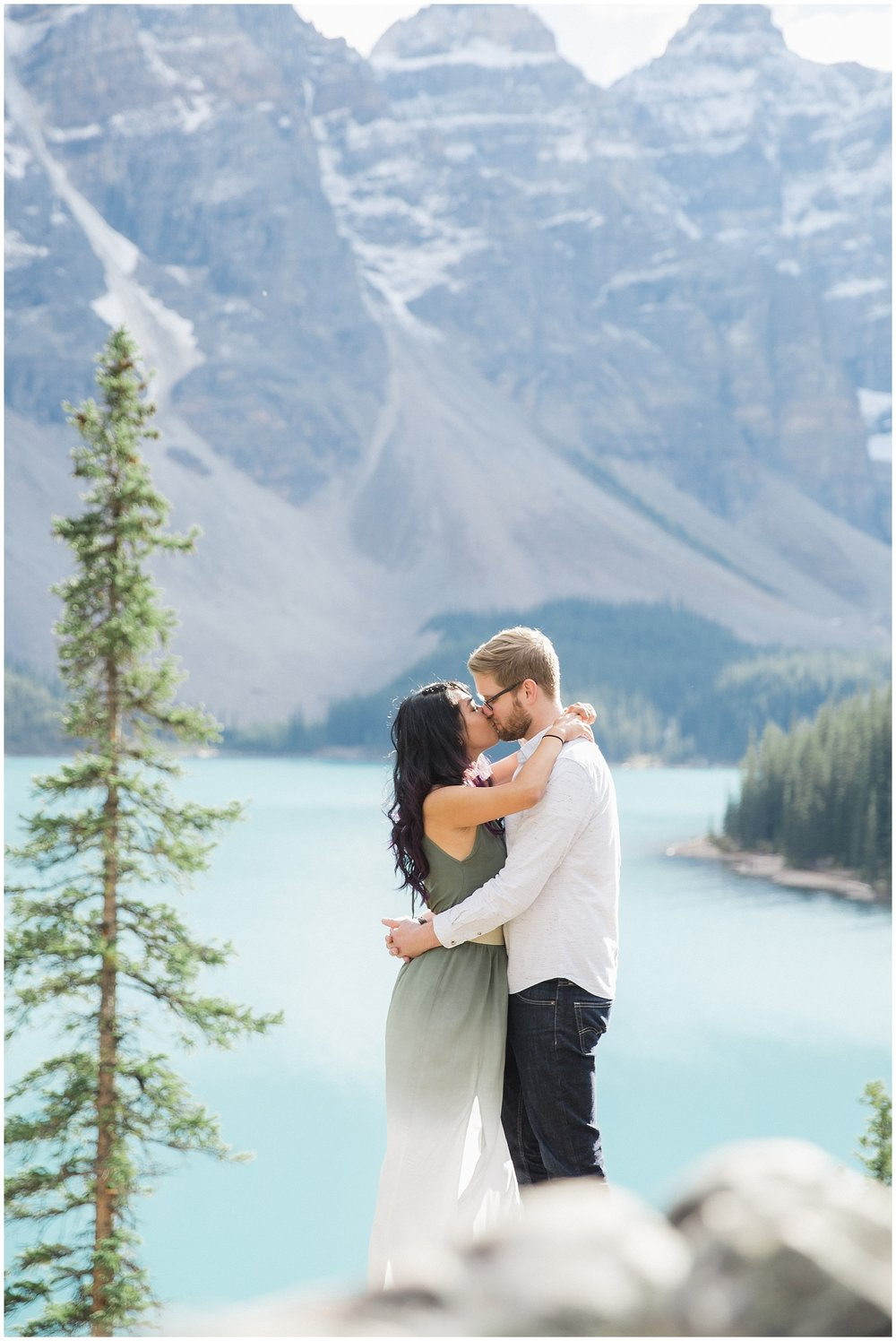 Lake_Moraine_Engagement_Photography_JandC_07_blog.jpg