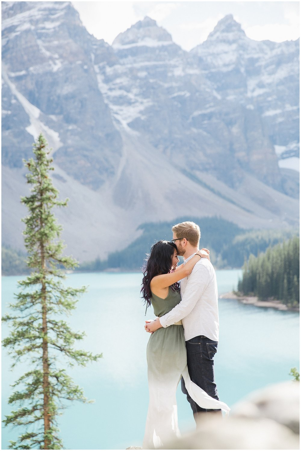 Lake_Moraine_Engagement_Photography_JandC_09_blog.jpg