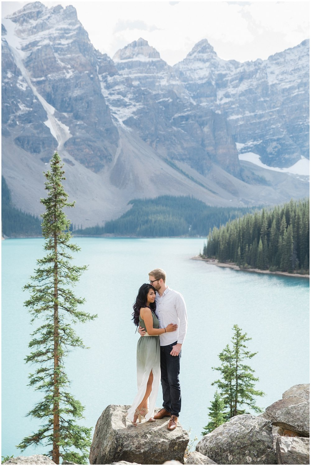 Lake_Moraine_Engagement_Photography_JandC_23_blog.jpg