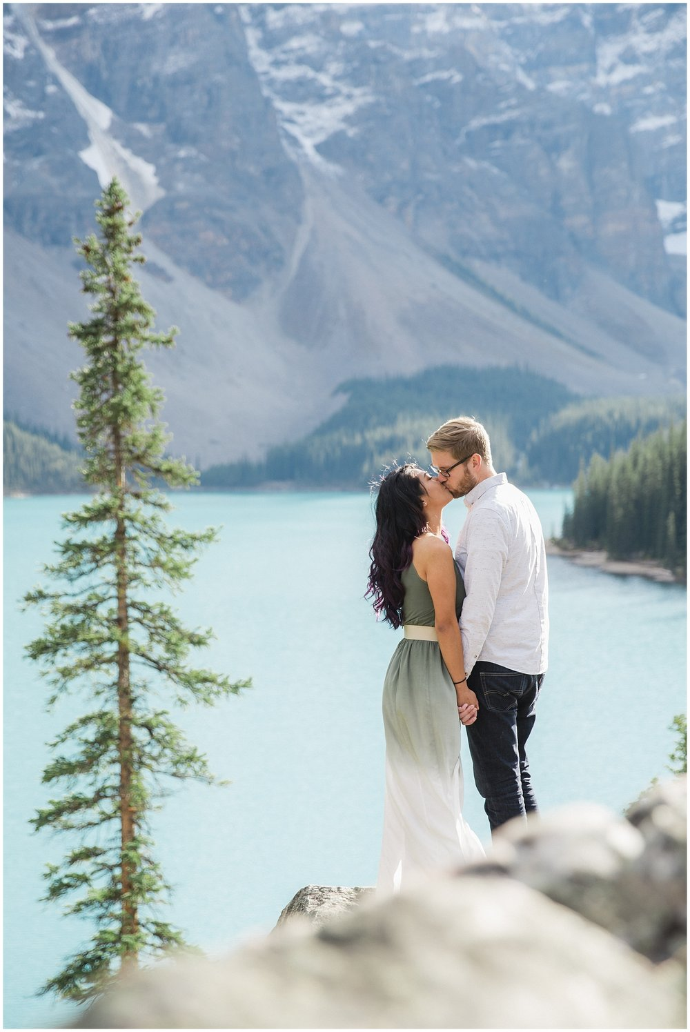 Lake_Moraine_Engagement_Photography_JandC_31_blog.jpg
