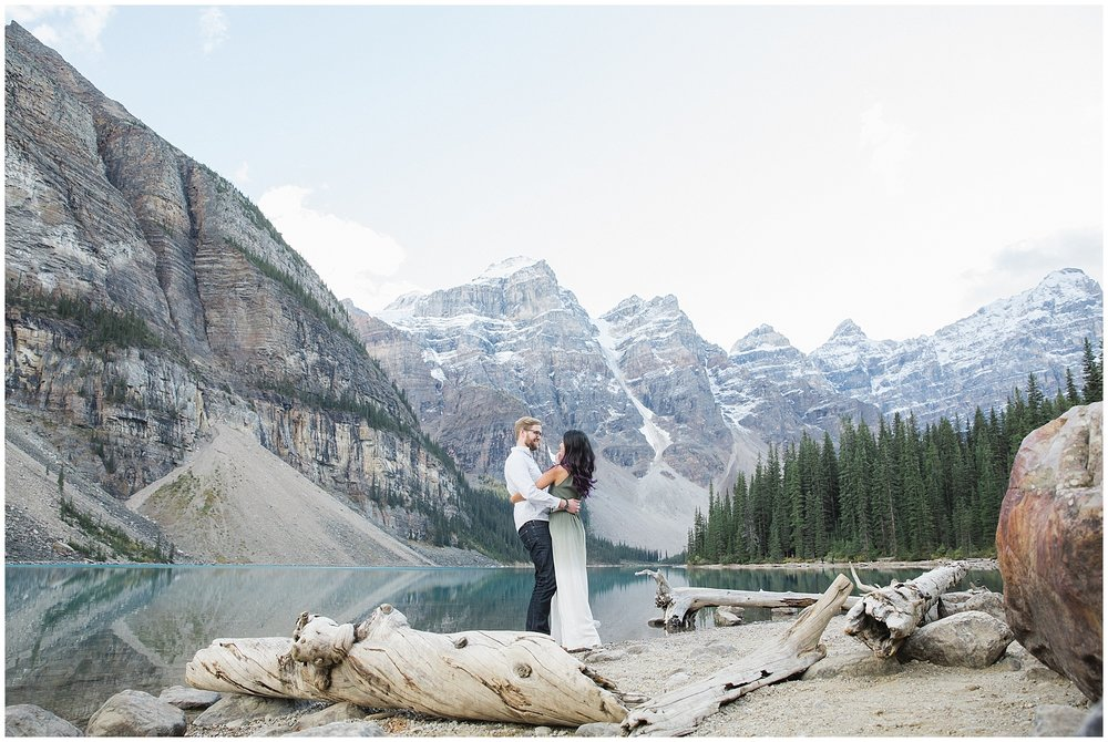 Lake_Moraine_Engagement_Photography_JandC_43_blog.jpg