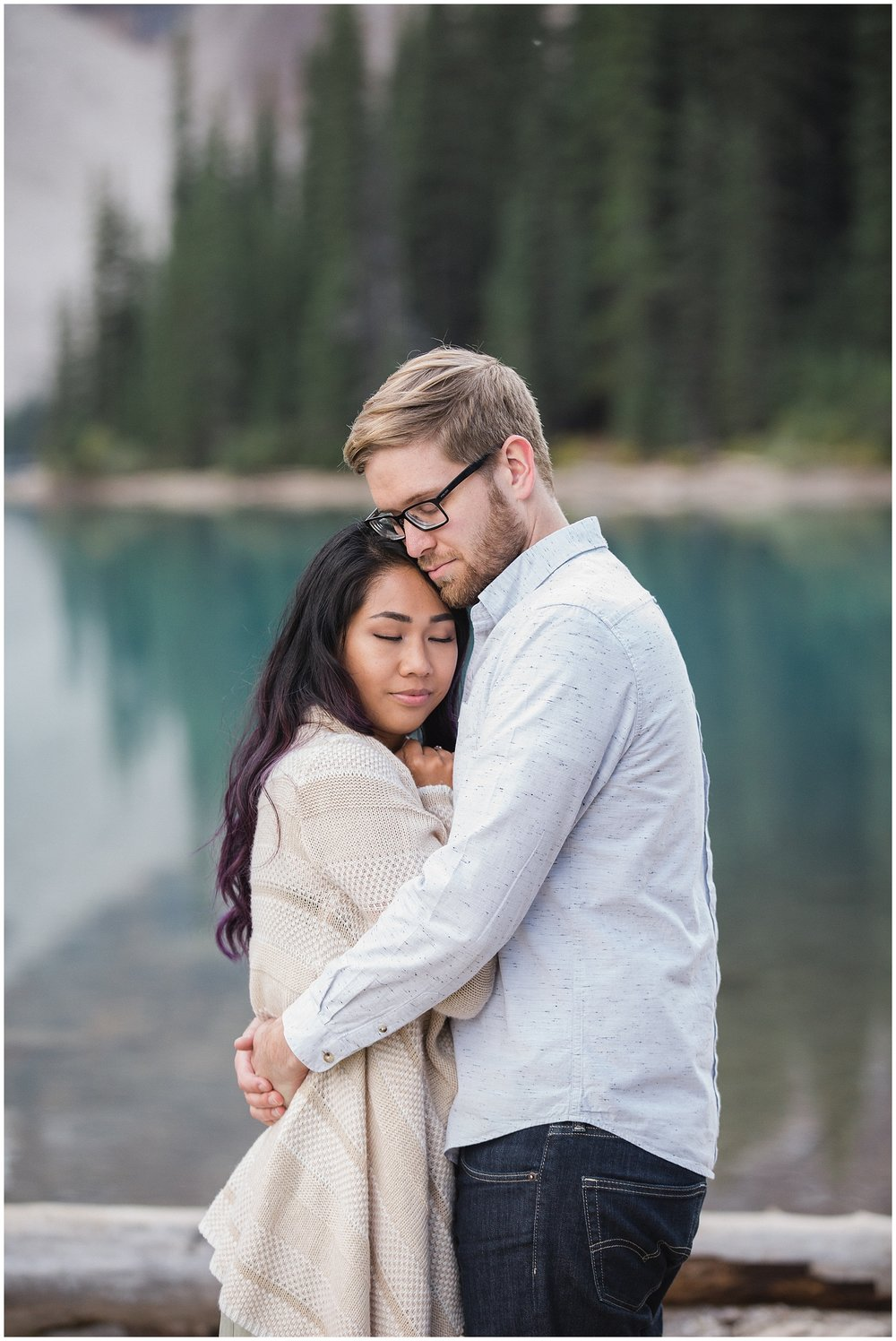 Lake_Moraine_Engagement_Photography_JandC_60_blog.jpg