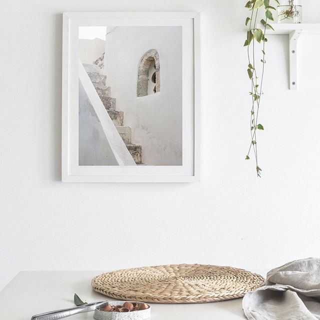 Did you know we have an art shop? Visit our IG account at @avelinagraceprints to follow or find us on Etsy at http://www.etsy.com/ca/shop/AvelinaGracePrints. Allure Collection No. 40 . . .  #art #photography #white #housewarming #decorinspiration #largewallart #homedecor #statementwallart #santoriniphotographer #travelphotographer #photographyinspiration #santoriniweddingphotographer #santori https://etsy.me/2L3VRXy