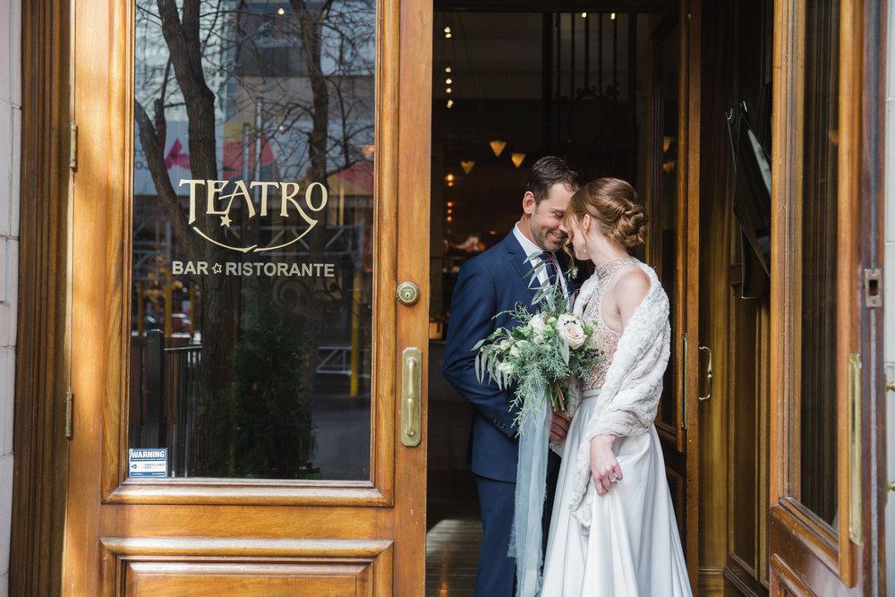 ParrishHousePhotos_TeatroRestaurant_WinterWeddingInspiration_085.jpg