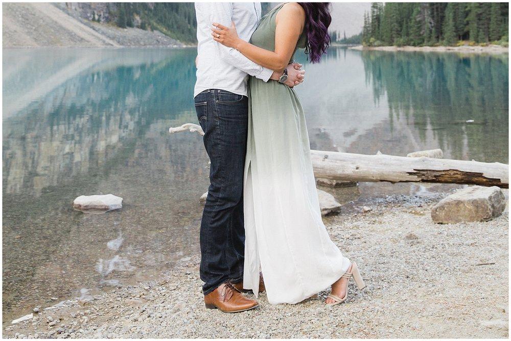Lake_Moraine_Engagement_Photography_JandC_38_blog.jpg