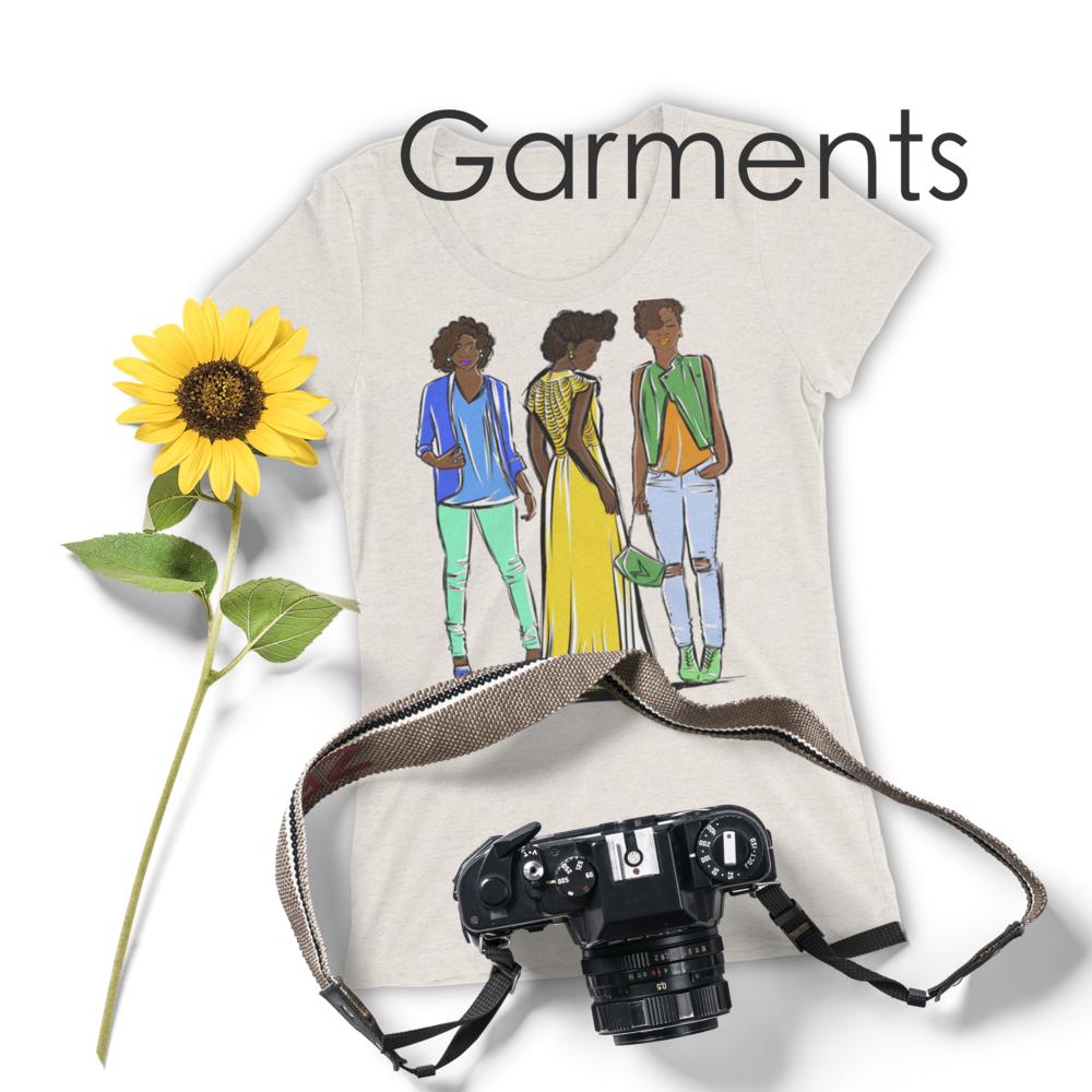 tees-t-shirts-garments.jpg