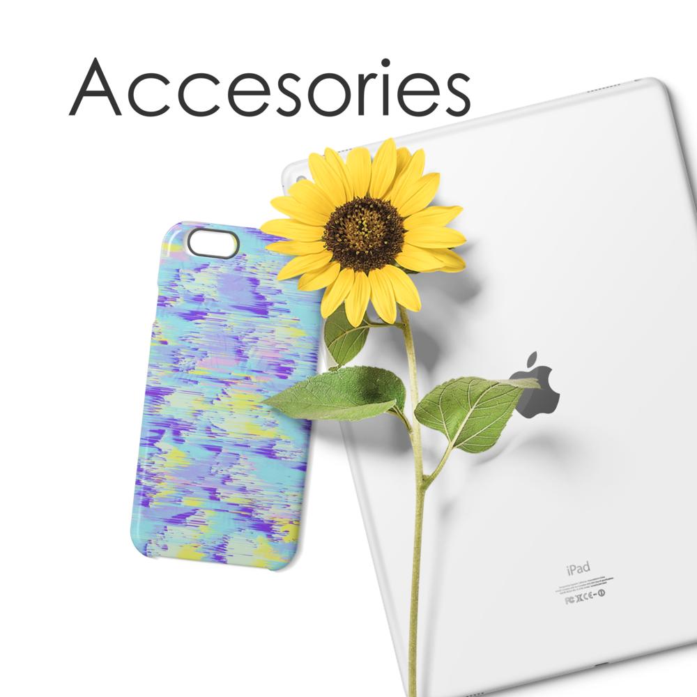 accesories-phone-case.JPG