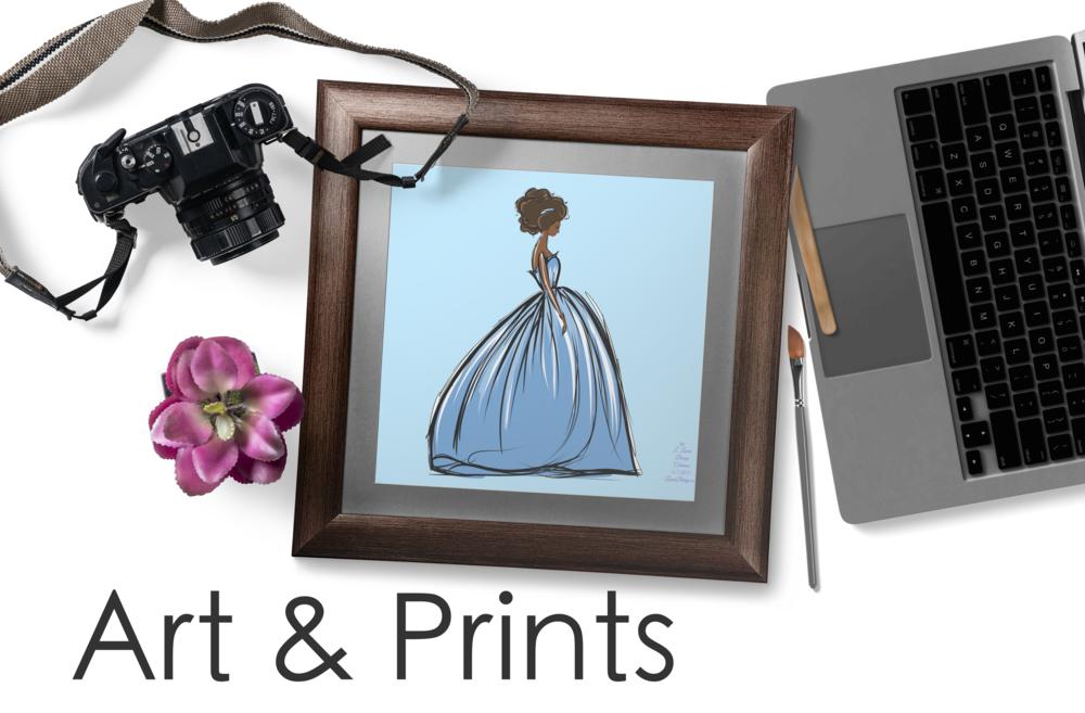 Art-Prints-and- Original-art.JPG