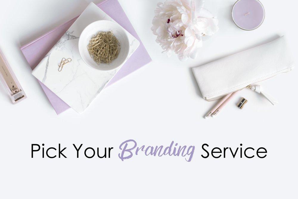 pick your branding service.jpg