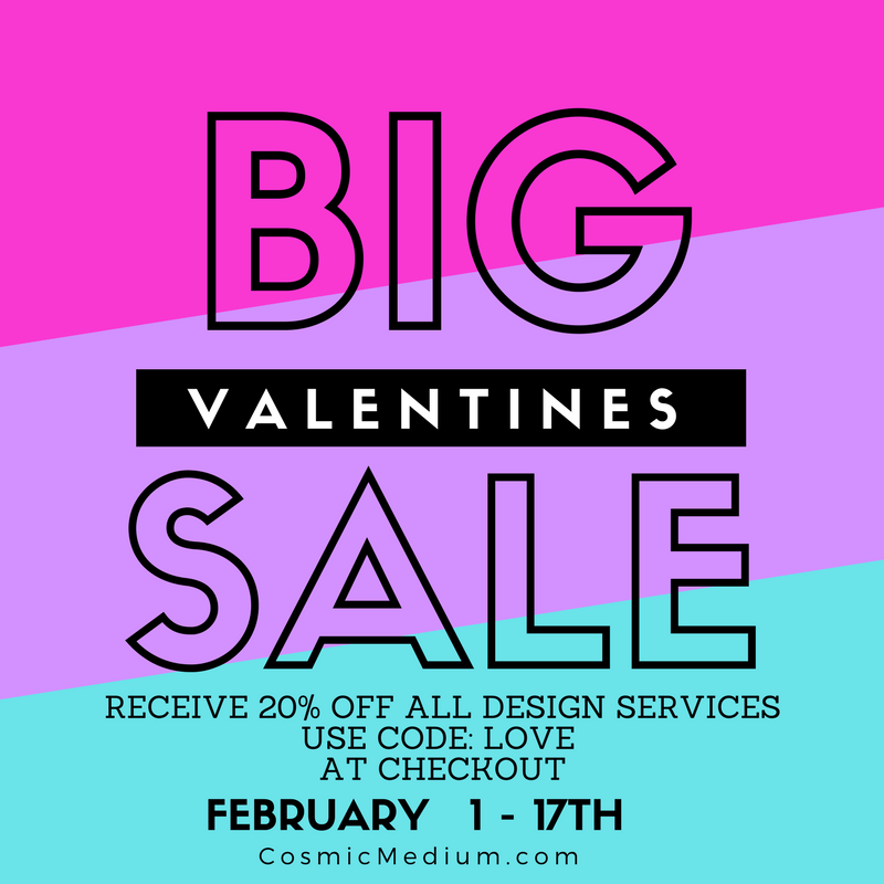 Big-Valentines-Day-Sale.png