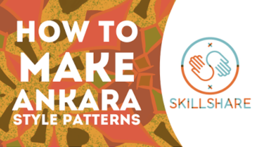 Take the course for free here  http://skl.sh/2mSxlwH