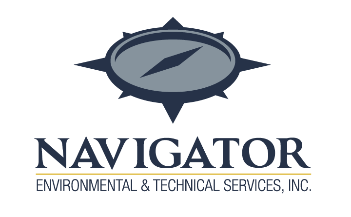 Navigator Environmental and Technical Services