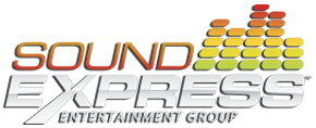 Sound Express Entertainment Group