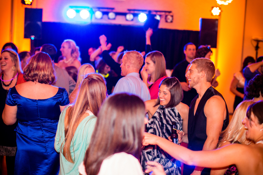 Dancing fun1.jpg