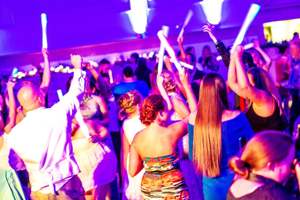 Harro East Ballroom 1.jpg