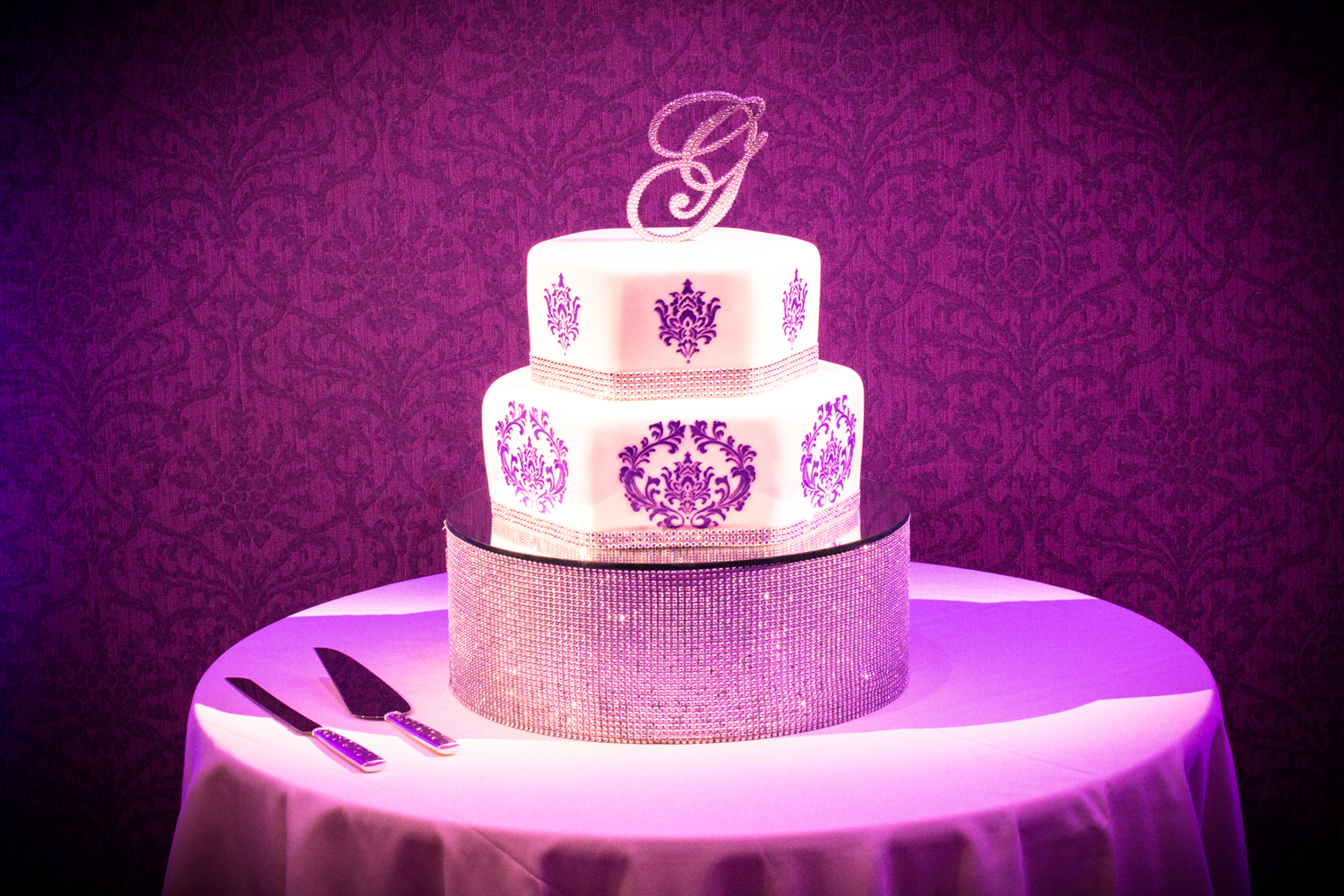 50 Best Cake Cutting Songs On Your Wedding Day Wedding Event