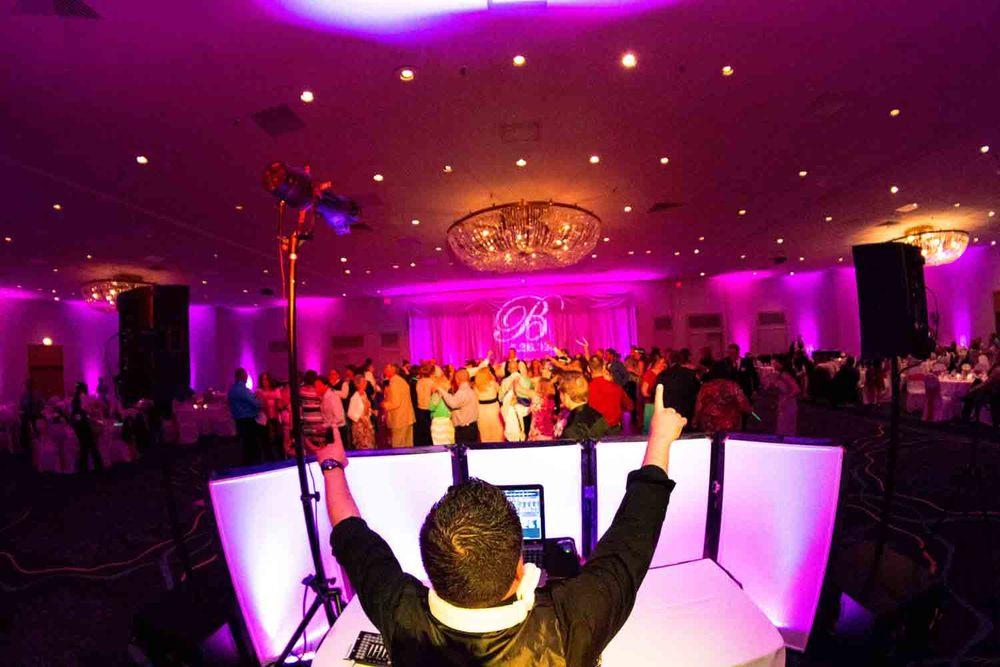 MCs / DJs / Dancers