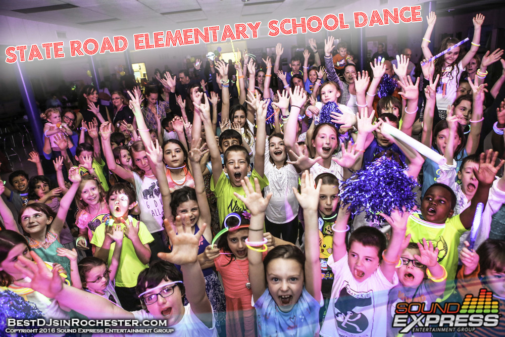 State Road School 2016 Dance.jpg