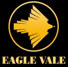 Eagle Vale Golf