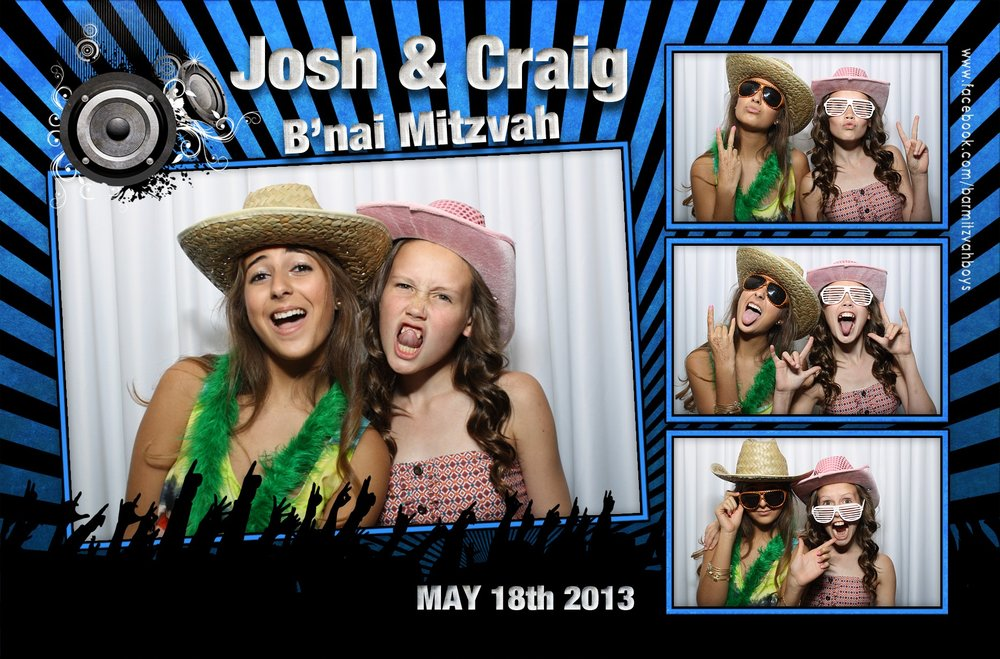 photo-booth-mitzvah-1.jpg