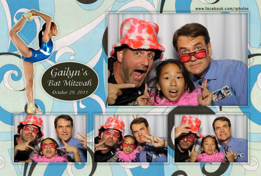 photo-booth-mitzvah-7.jpg
