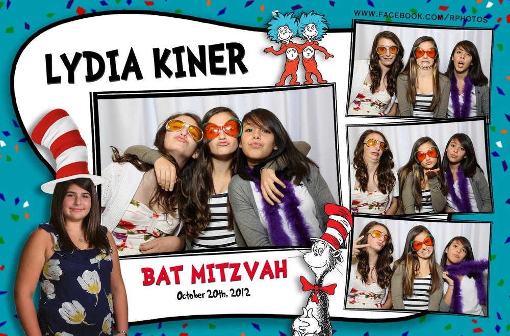 photo-booth-mitzvah-8.jpg