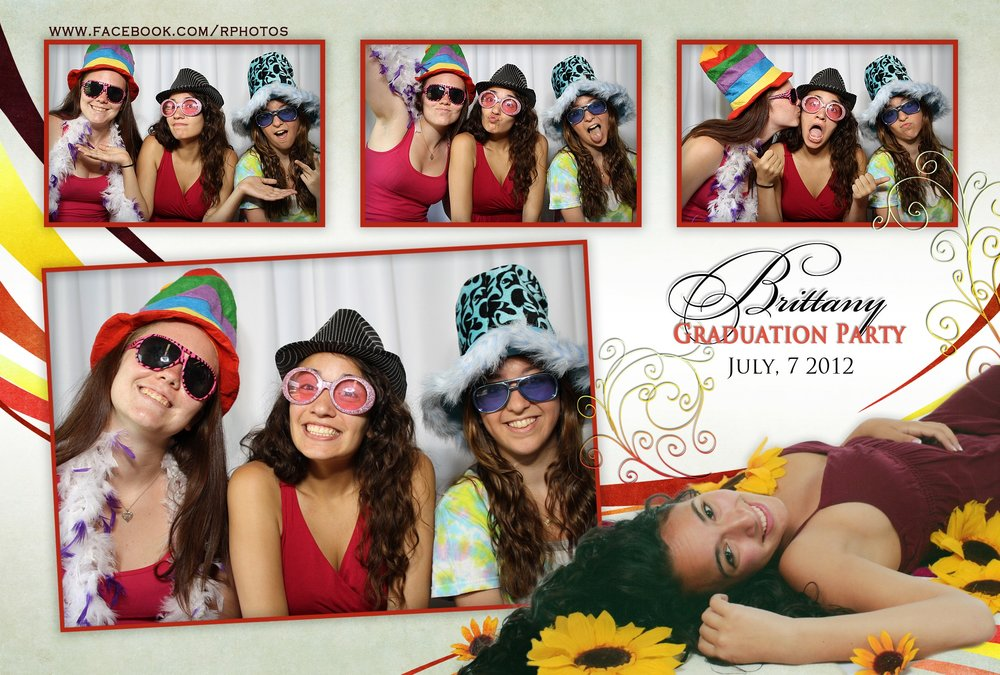 photo-booth-misc-15.jpg