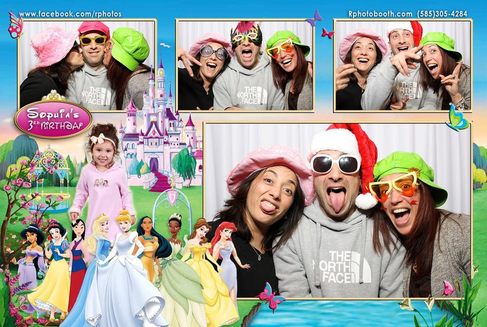 Photo-Booth Samples-Birthday-7.jpg