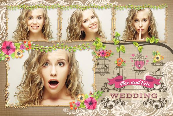 Wedding Sample 21