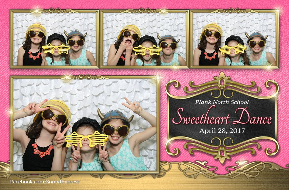 Father daughter dance photo booth rochester ny plank road north.jpg