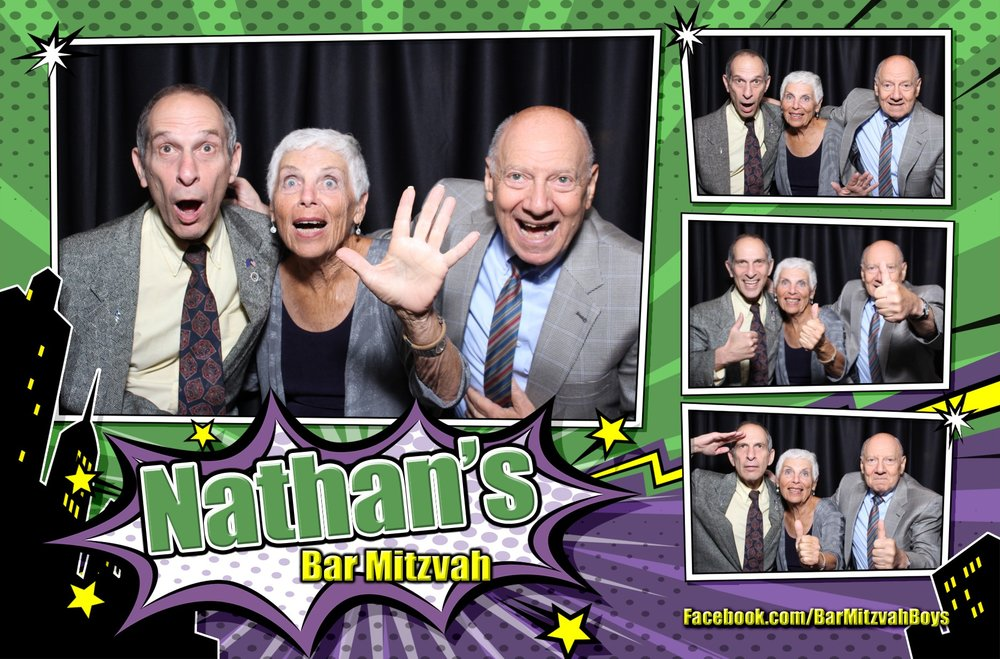 Nathan's Photo Booth Prints by Bar Mitzvah Boys  (10).jpg