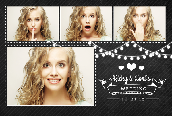 Wedding Sample 18