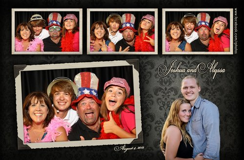 photo-booth-sample-20.jpg