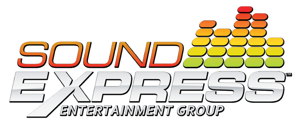 Thank You - Please check your spam if you don't get a response right away!If you have any questions or want to contact Sound Express,please email davidpfluke@gmail.com or call 585.544.2780.Thank you for your interest.Click here to continue