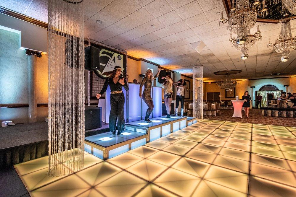 LED Dance Floor Amber.jpg
