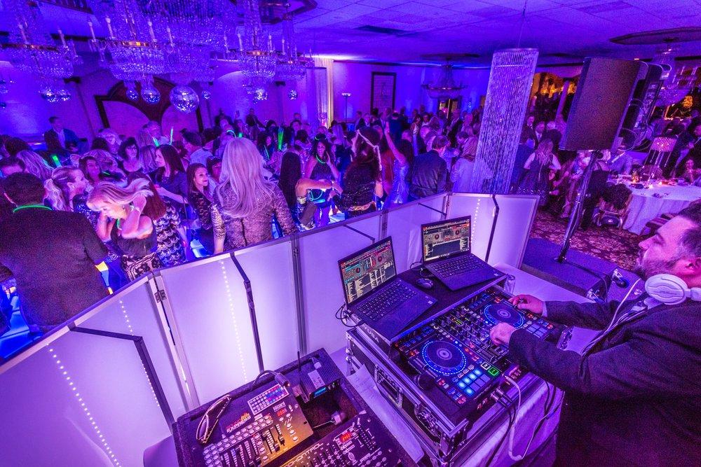 DJ Dave W.jpg