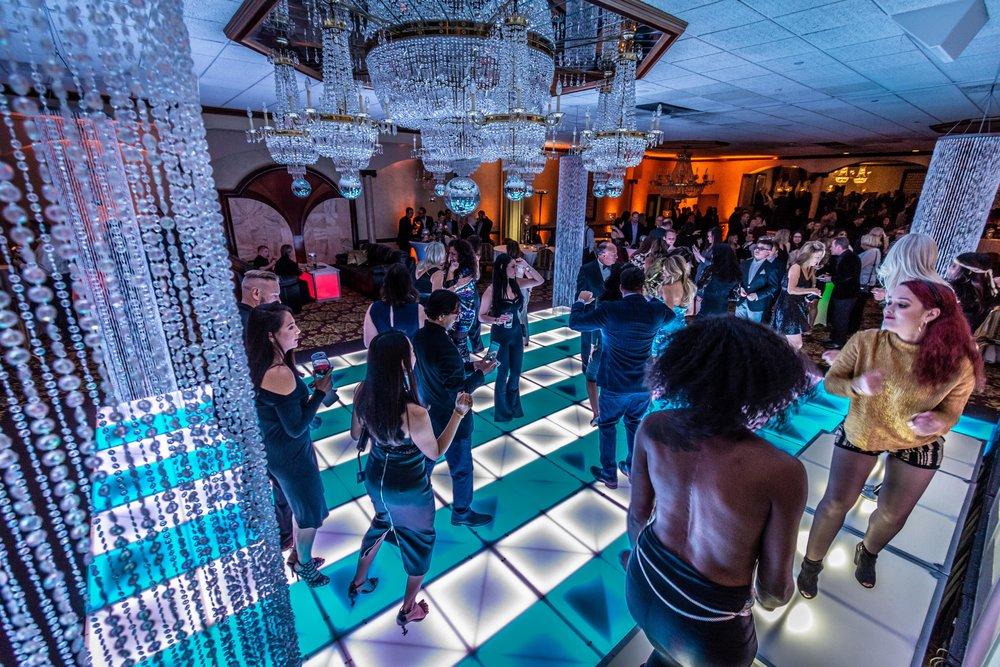 LED Dance Floor Blue White 1.jpg