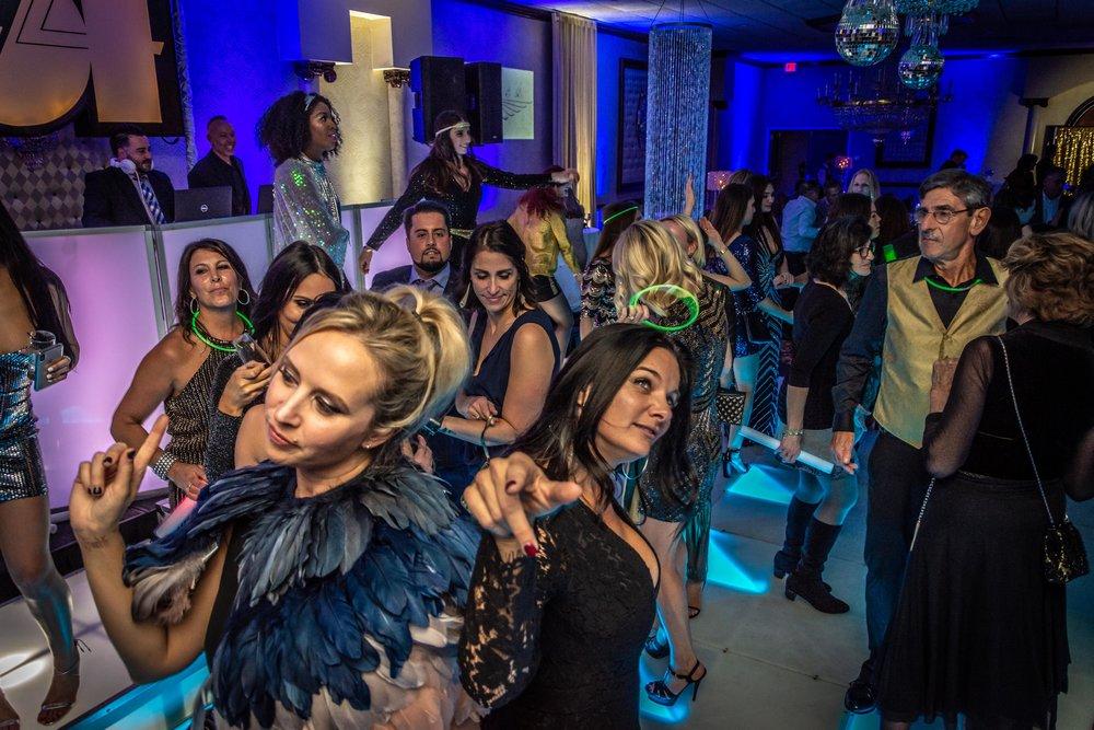 LED Dance Floor Blue1.jpg