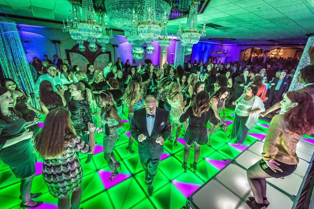 LED Dance Floor Green Purple.jpg