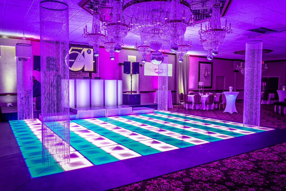 LED Dance Floor Purple Blue 2.jpg