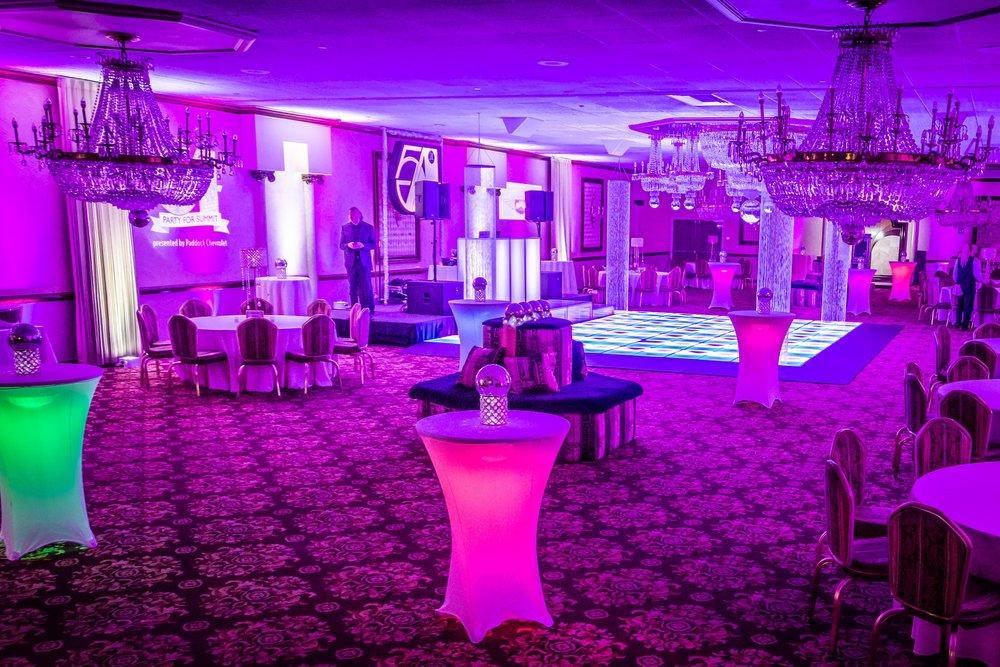 LED Dance Floor Room Setup.jpg