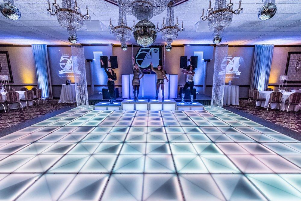 LED Dance Floor White.jpg