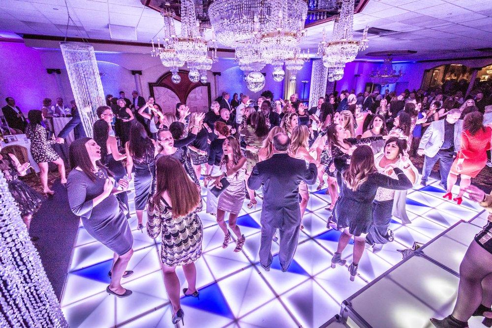 LED Dance Floor White Blue.jpg