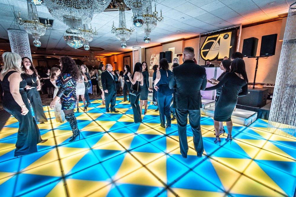 LED Dance Floor Yellow Blue.jpg