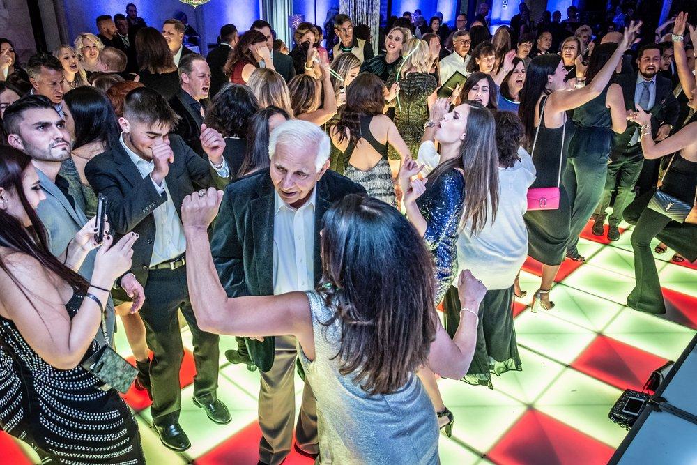 LED Dance Floor Yellow Red.jpg